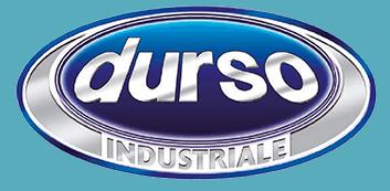 Durso service